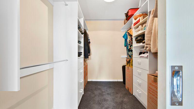 property image 160355