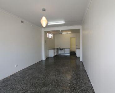 property image 160369