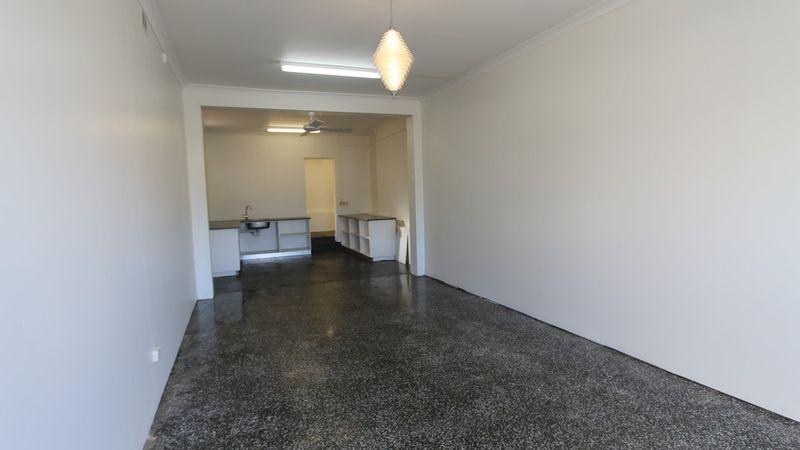 property image 160373