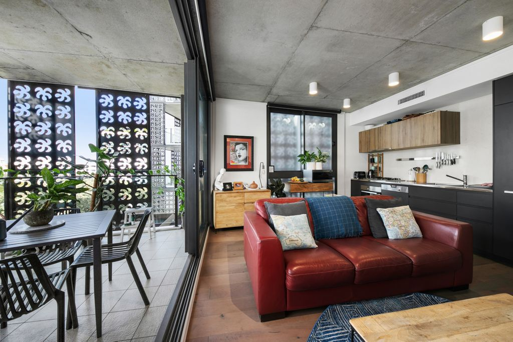 Exceptional Value in the Heart of West End