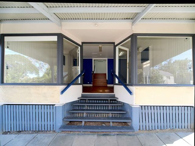 30 Oxley Station Now LEASED