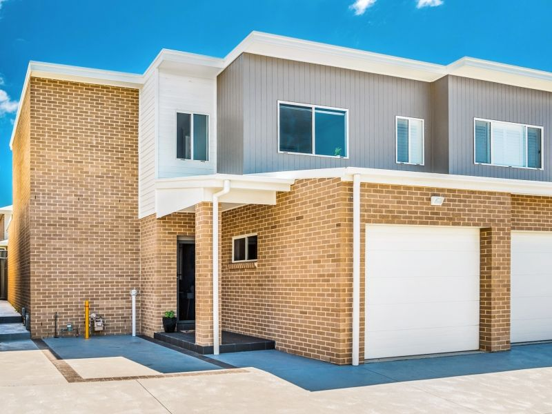 33 Rosemont Circuit Flinders