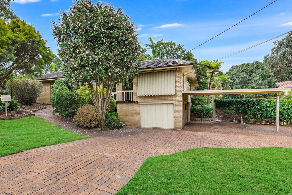FIRST OPEN HOME – Wednesday 2nd June   5:00pm – 5:15pm