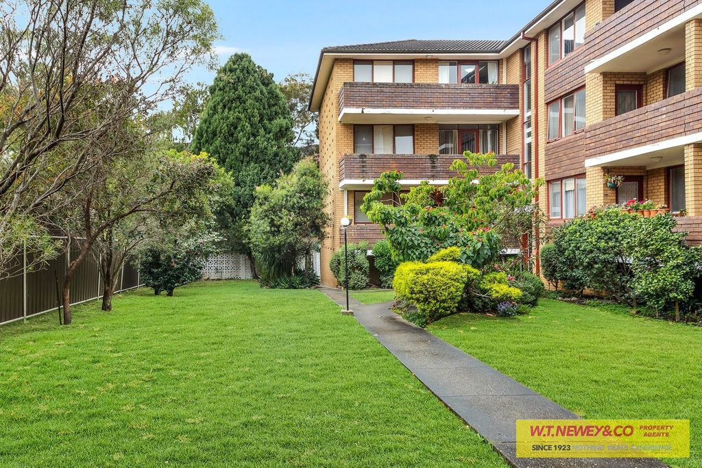 HAPPY TO BE HOME – GUIDE $460,000