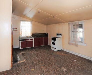 property image 160976