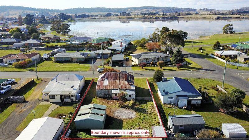 property image 160974