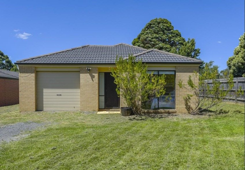 PERFECT FAMILY HOME IN GISBORNE
