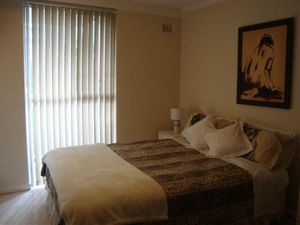 39509FURNISHED 2 BEDROOM 1 BATHROOM UNIT WITH MAGICAL VIEWS