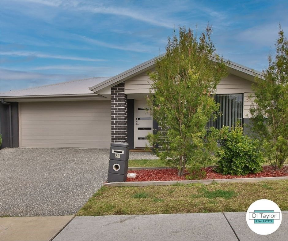 Welcome to Brookhaven (Bahrs Scrub)  Offers Over $475,000
