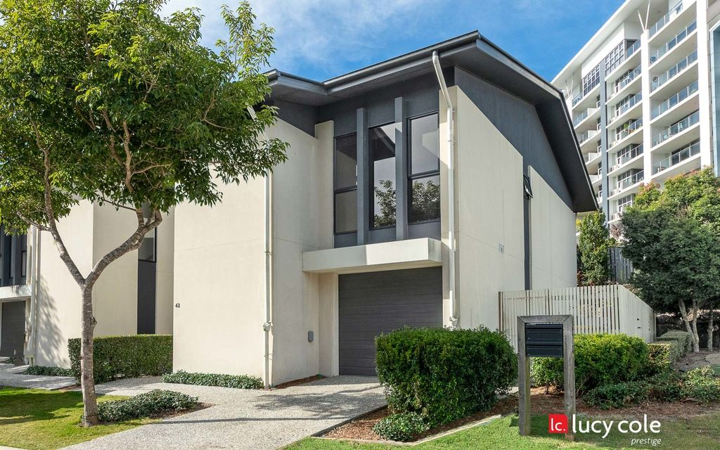 Highly Sought-After Prime Robina location