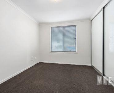 property image 447125
