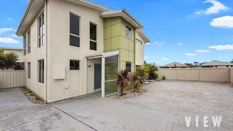 property image 447119