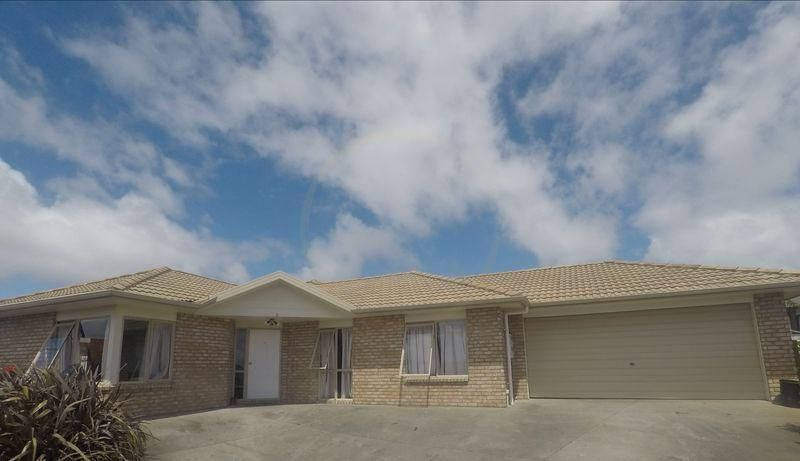 Investor's Future Deal in Mangere!