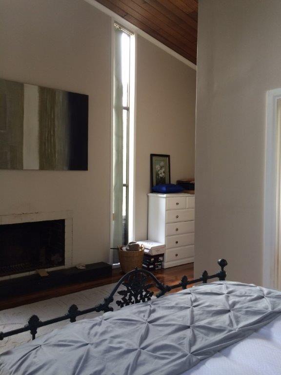 property image 161368