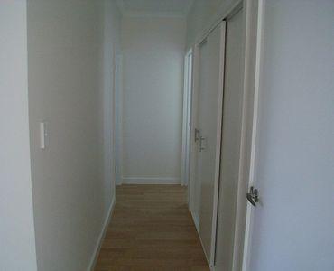property image 161398