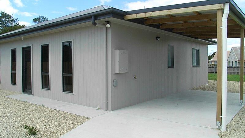 property image 161403