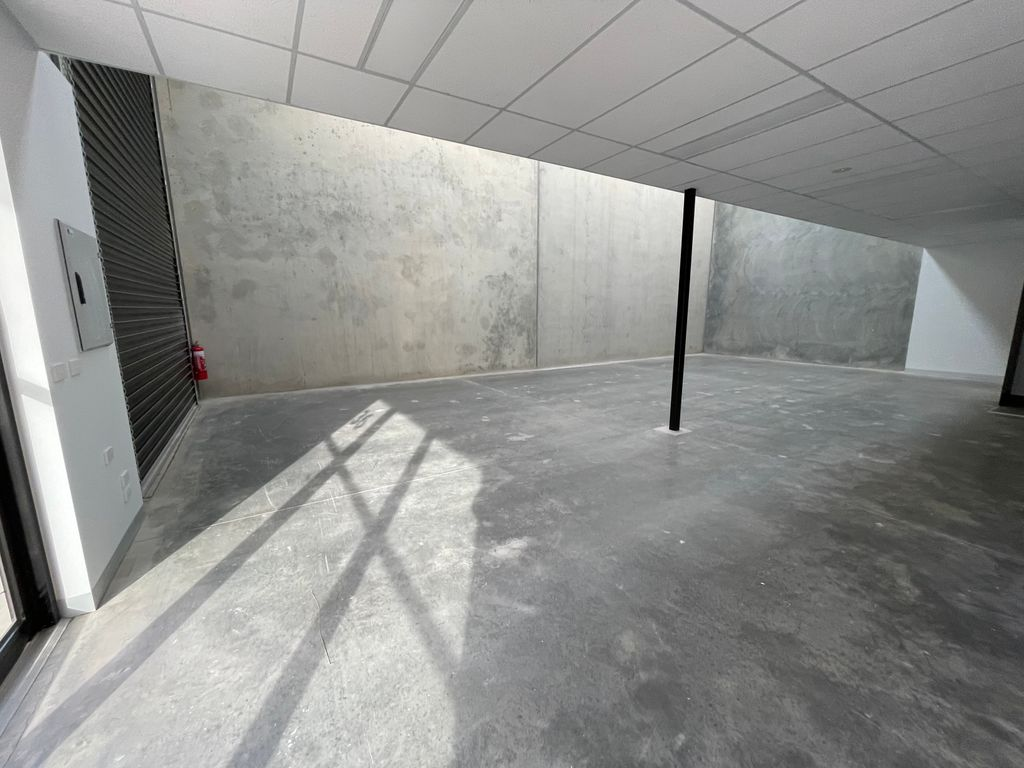 PERFECT WAREHOUSE FOR YOU!