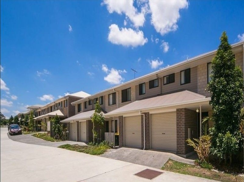 3 bedroom Townhouse in great condition