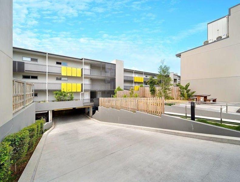 $425/wk – Near New Apartments