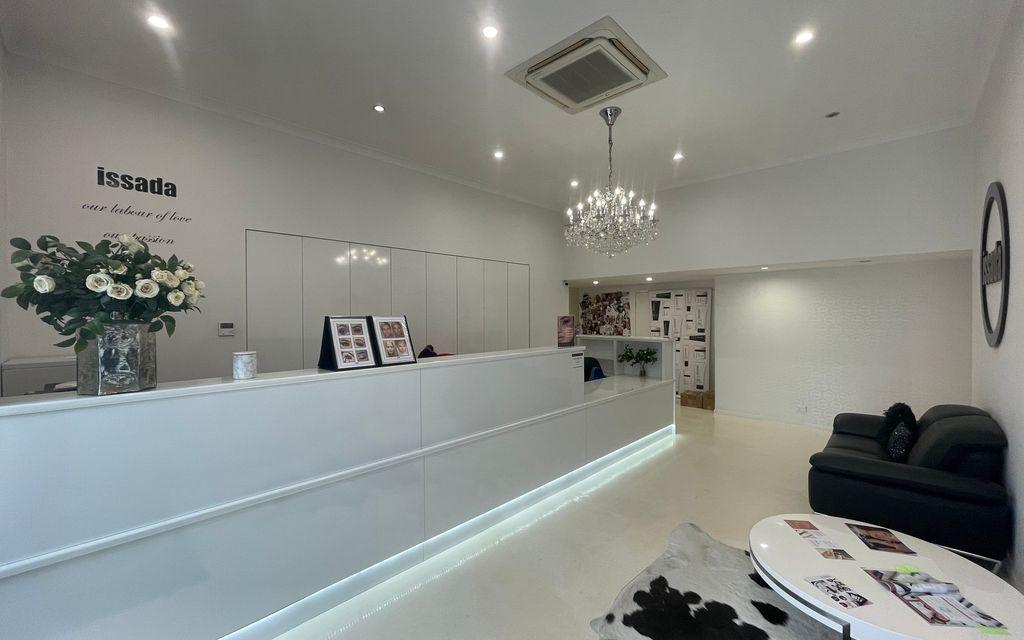 Covert Retail Space in Premium Oxford Street Retail Centre