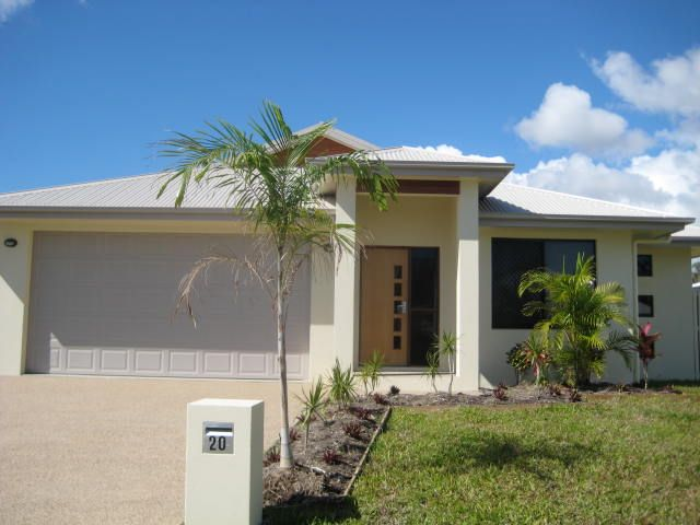 4 Bedroom Home + Study in Great Location!