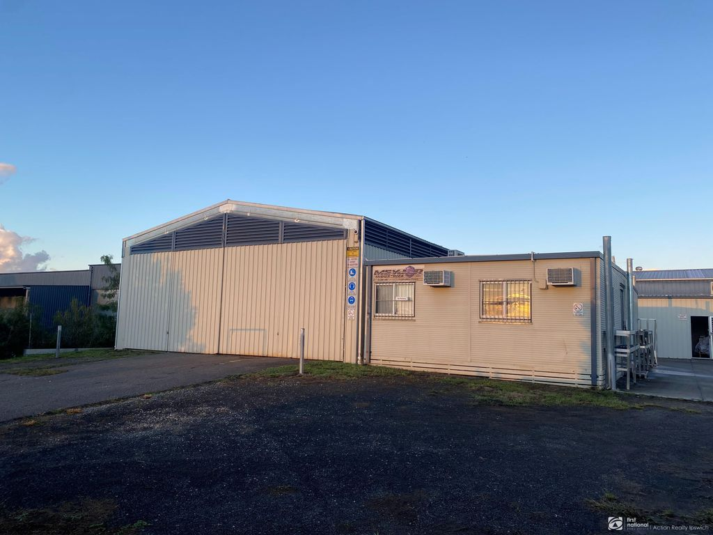 POPULAR SMALL BUSINESS HUB – RACEVIEW