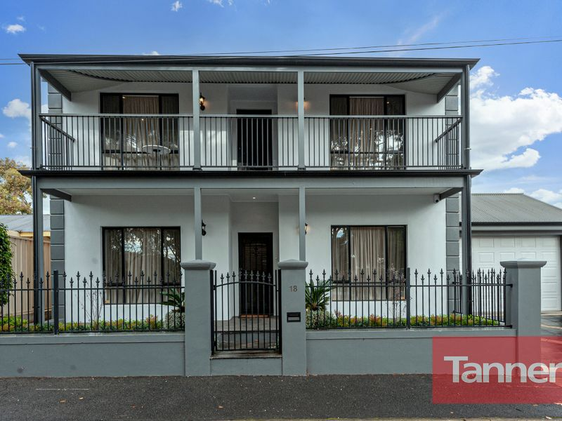 FULLY FURNISHED EXECUTIVE HOME – 6 MONTH LEASE ONLY