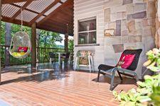 Impressive Family Property Plus Income Potential…