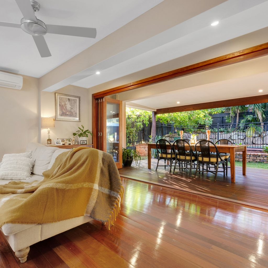 This stunning home will make the dreams of today a reality tomorrow