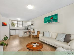 Quiet, Private and Positioned in a Highly Sought After Street