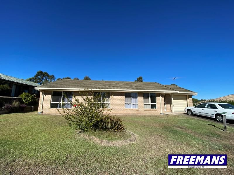 Best priced ensuited home on the market