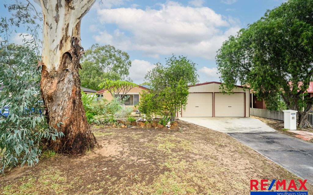 Under Contract By Tom Cleary