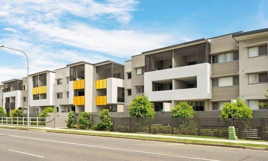 $415/wk – Near New Apartments