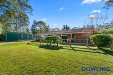 Fantastic Acreage with Extreme Shed Factor
