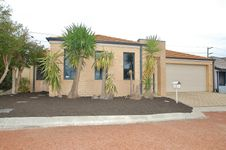 Home Open Saturday (25th Sept) 11:30AM – 12 NOON