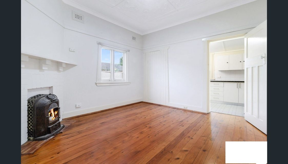 Deposit Taken No Longer Available Open House CANCELLED