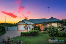Majestical Masterpiece in Murrumba Downs (1,250m2), With dual living opportunity!!