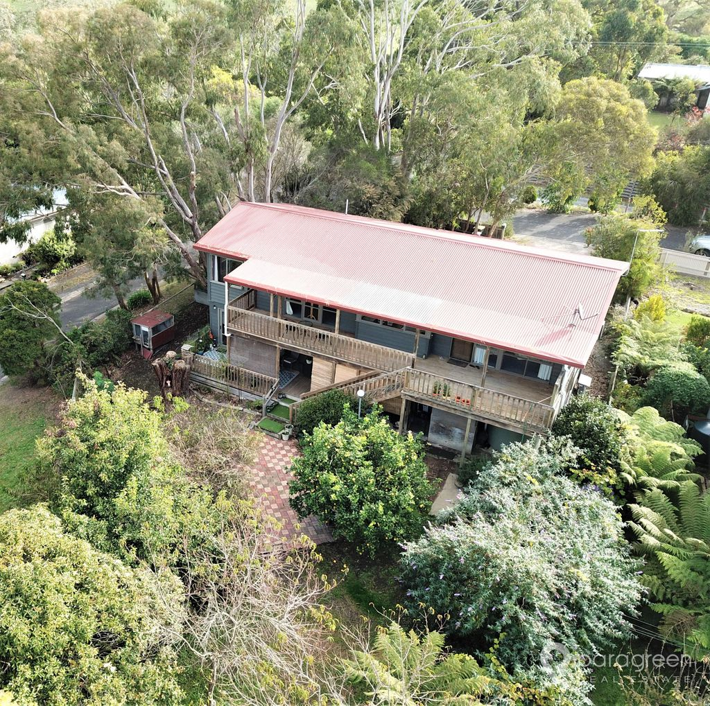 DUAL OCCUPANCY INVESTMENT OPPORTUNITY