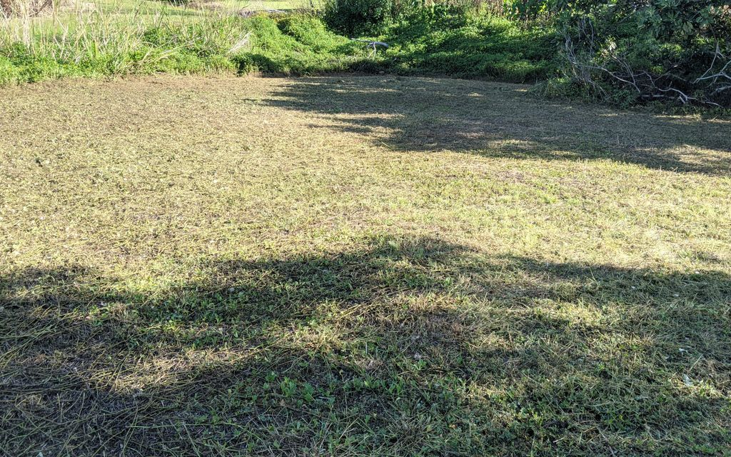 1001 SQM VACANT LAND IN MOSSMAN INDUSTRIAL ESTATE