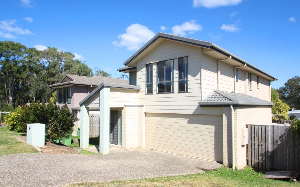 Deluxe Double Storey – Close to Everything