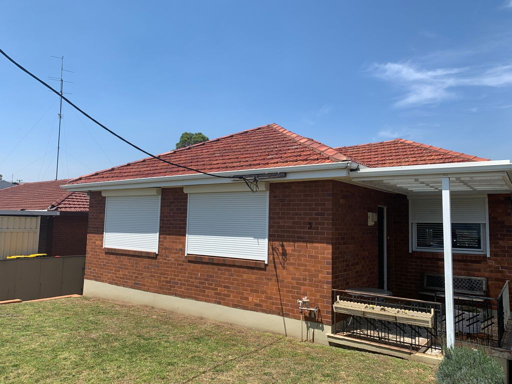 1/3 HILLTOP AVE, LAKE HEIGHTS