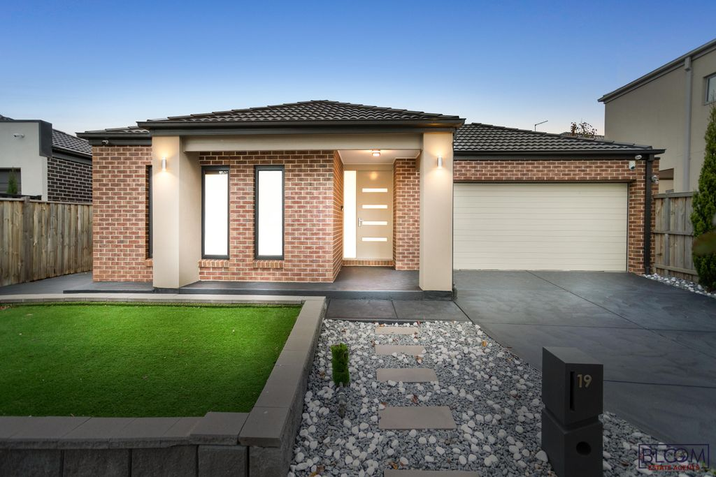 A Remarkable EAST Facing Family home in an Ideal location. Where convenience is the key…!