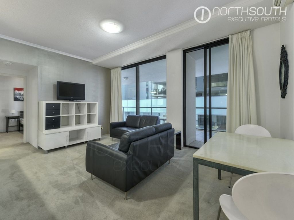 Unbeatable Value Right in the Heart of the CBD (Fully Furnished)