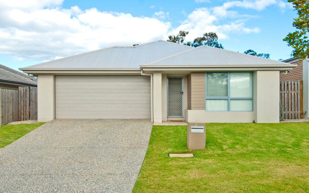 Astute Investor / 1st Home Buyer Alert!