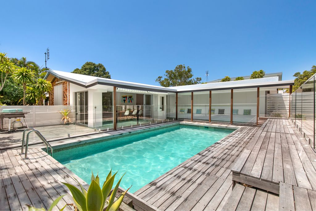 Noosa Living With Huge Future Potential