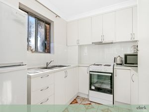 Rare Two Storey Unit with Oversized Garage- Like a Townhouse