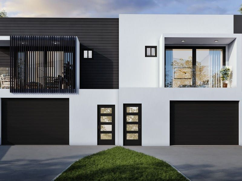 INSPECT DISPLAY SUITE AT 31 ATCHISON STREET, WOLLONGONG