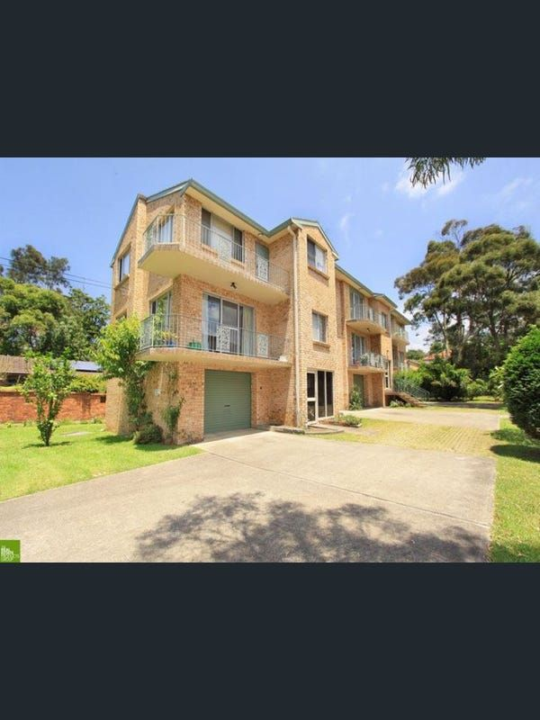 Fully Renovated 2 bedroom unit – COMING SOON