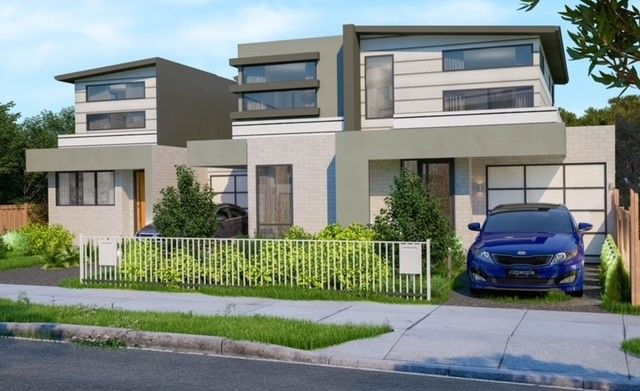 ELIGIBLE BUYERS, BE QUICK AND SECURE THE GOVERNMENT STAMP DUTY REDUCTION FOR ELIGIBLE BUYERS