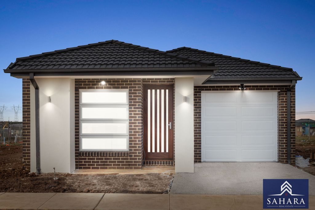 Upgraded Family Home , Highly sort out location of Mt Atkinson